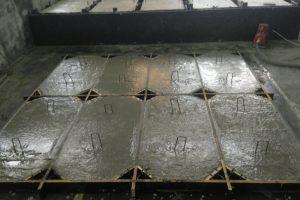 Плиты плоские прямоугольные в Сургуте